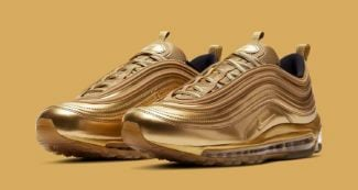 nike-air-max-97-gold-medal-release-date-00
