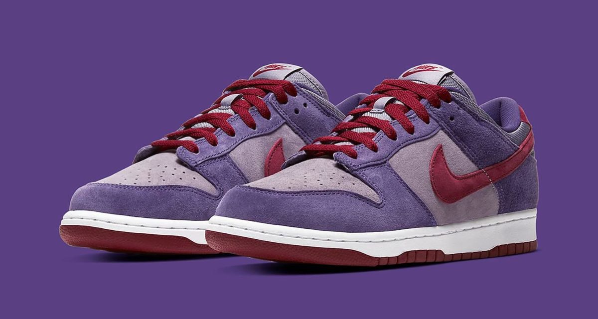 nike-dunk-low-plum-release-date-00