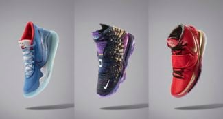 nike-nba-all-star-2020-00