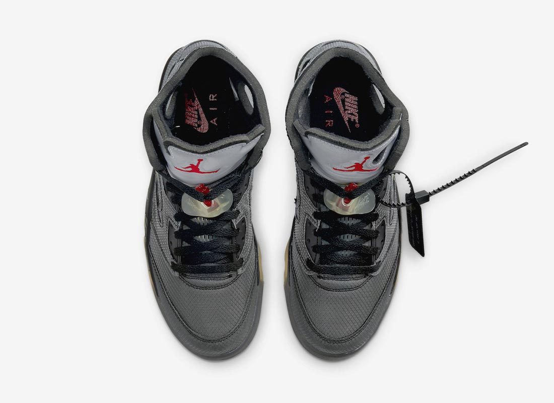 off-white-jordan-5-official-images-03