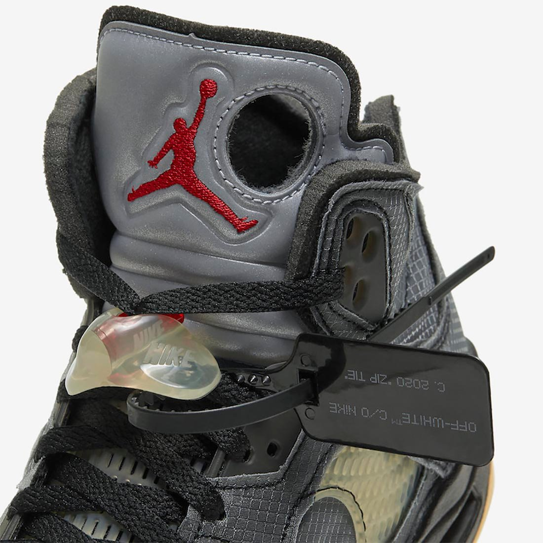 off-white-jordan-5-official-images-07