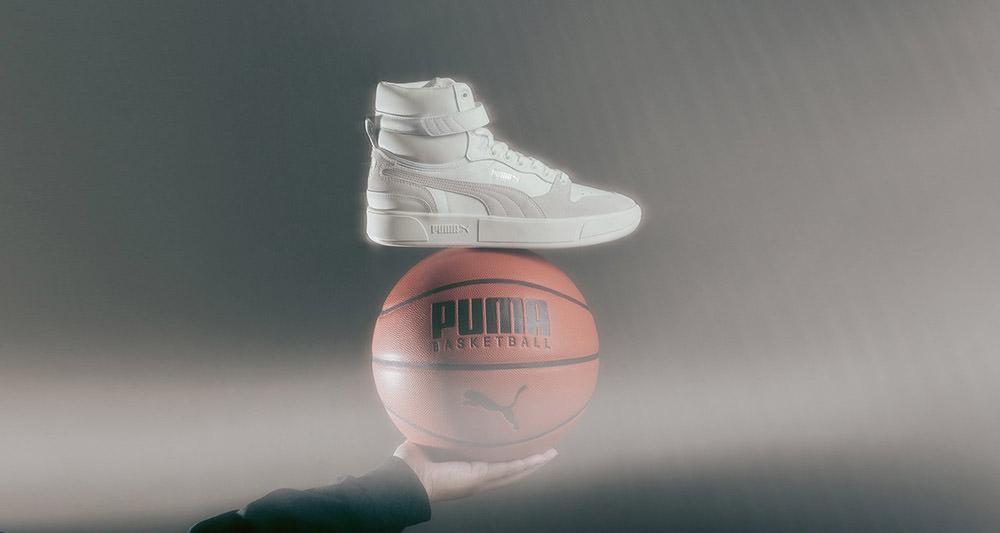 Basketball OGs