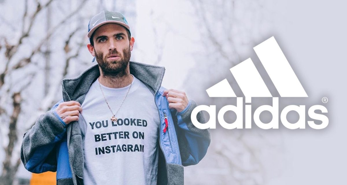 sean-wotherspoon-x-adidas-2020-release-date