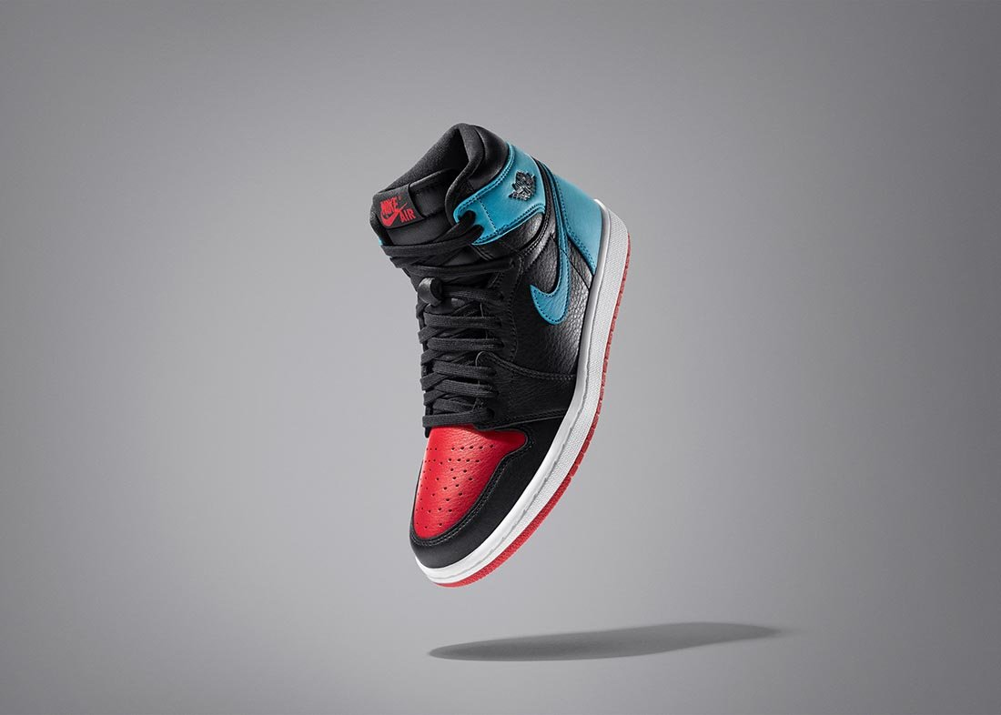 wmns-jordan-1-unc-chicago-all-star