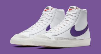 Nike-Blazer-Mid-77-Vintage-BQ6806-105-00