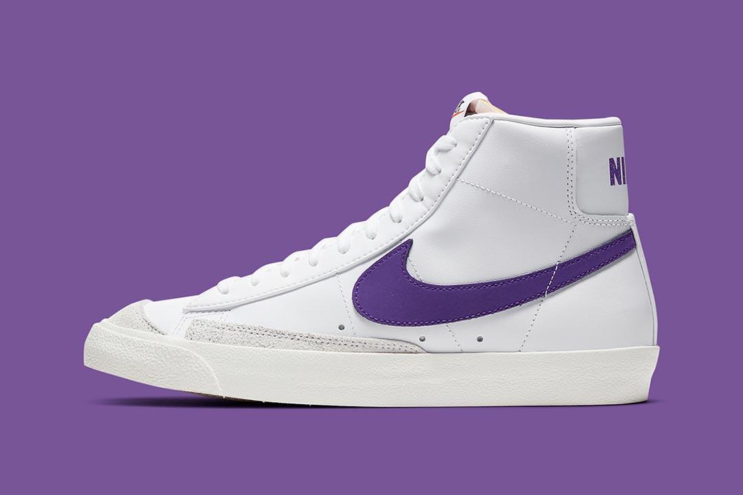 Nike-Blazer-Mid-77-Vintage-BQ6806-105-01