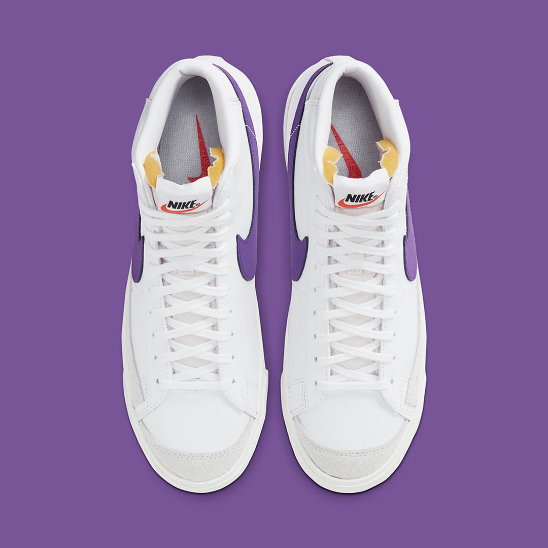 Nike-Blazer-Mid-77-Vintage-BQ6806-105-02