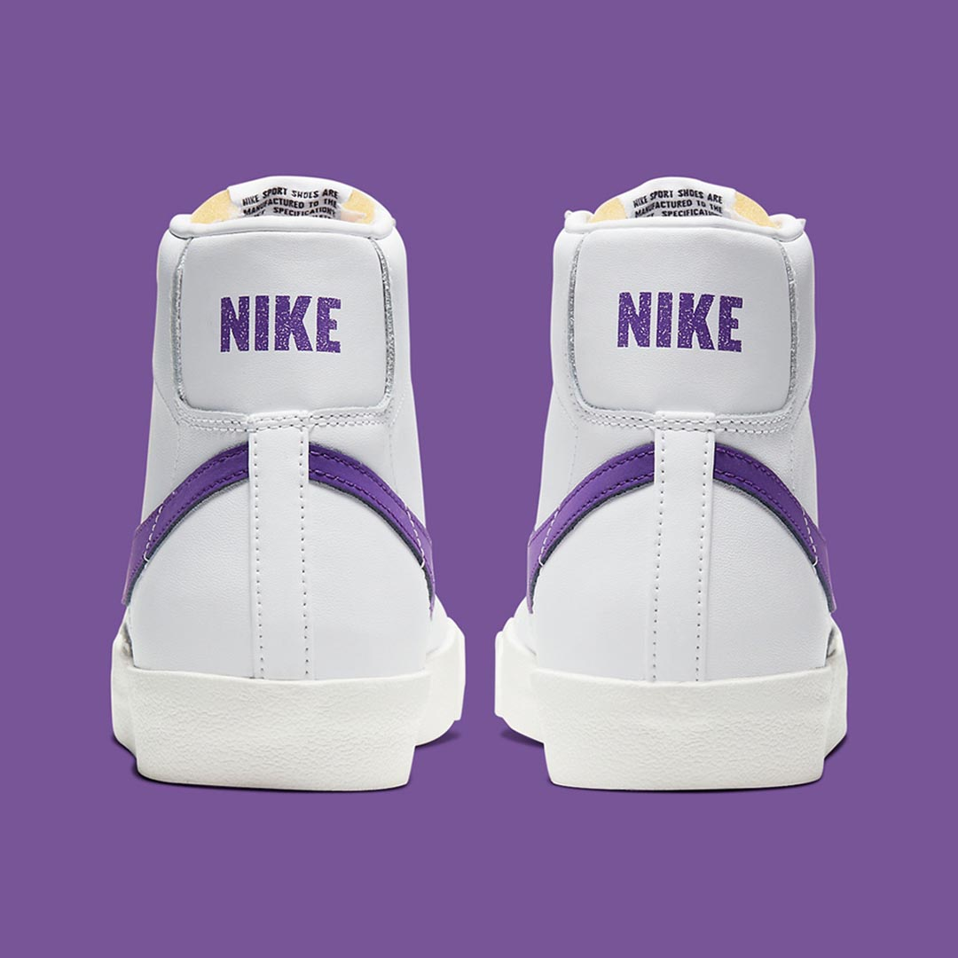 Nike-Blazer-Mid-77-Vintage-BQ6806-105-03