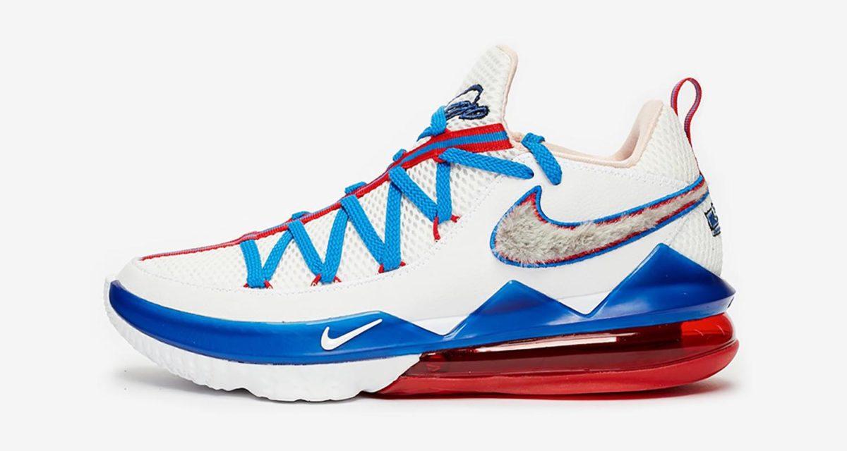 Nike-LeBron-17-Tune-Squad-CD5007-100-release-date-00