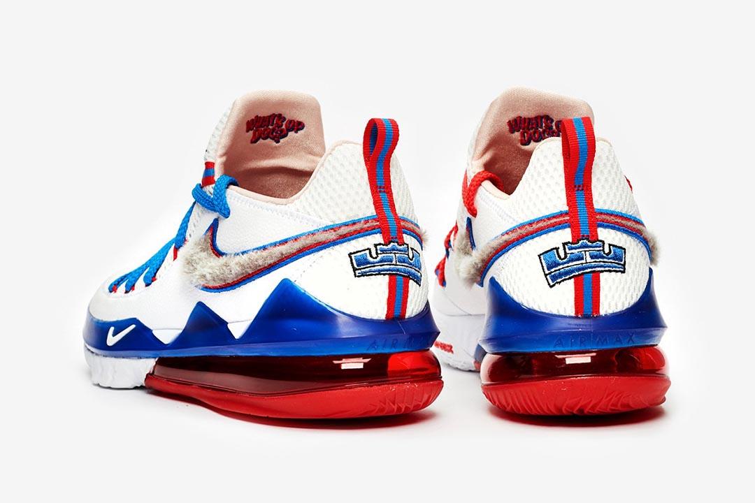 Nike-LeBron-17-Tune-Squad-CD5007-100-release-date-01