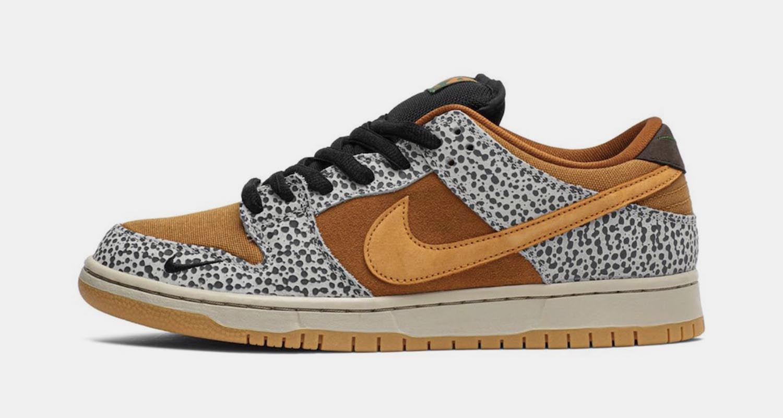 Nike-SB-Dunk-Low-Safari-CD2563-002-Release-Date-00