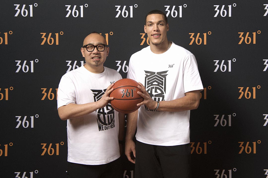 aaron-gordon-361-slam-dunk-contest-00