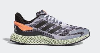 adidas-4D-Run-1-FW1233-00