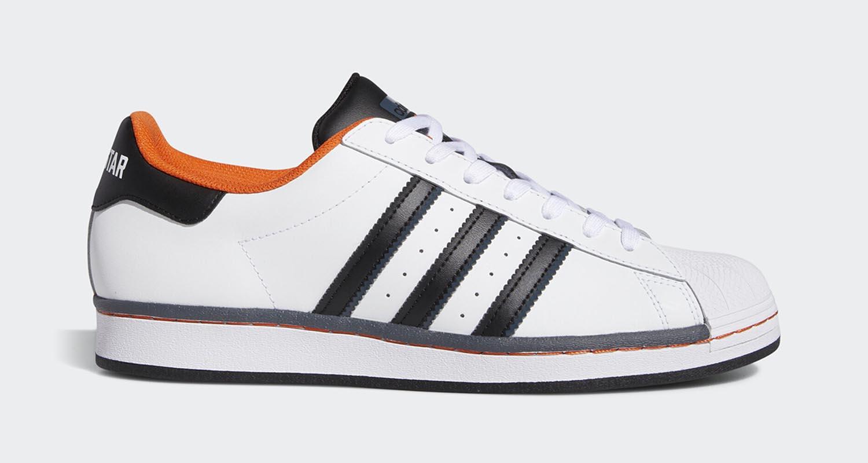 adidas-Superstar-Streetball-FV8271-Release-date-00