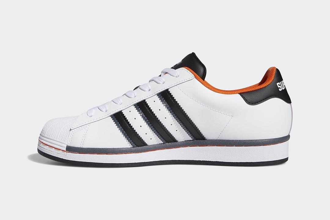 adidas-Superstar-Streetball-FV8271-Release-date-01