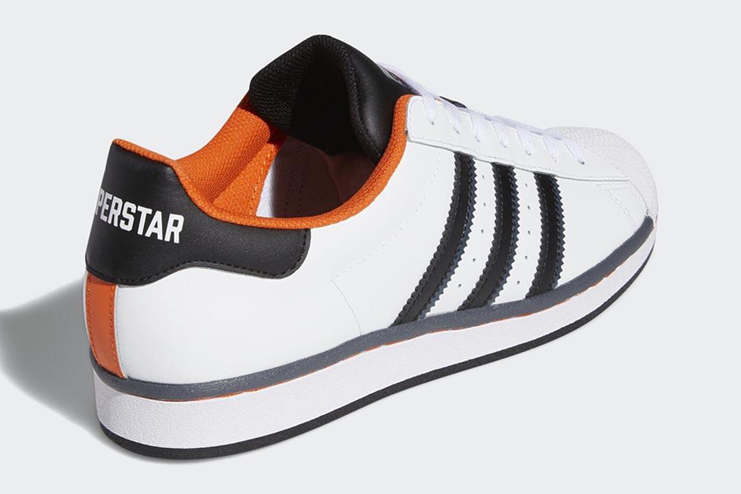 adidas-Superstar-Streetball-FV8271-Release-date-02