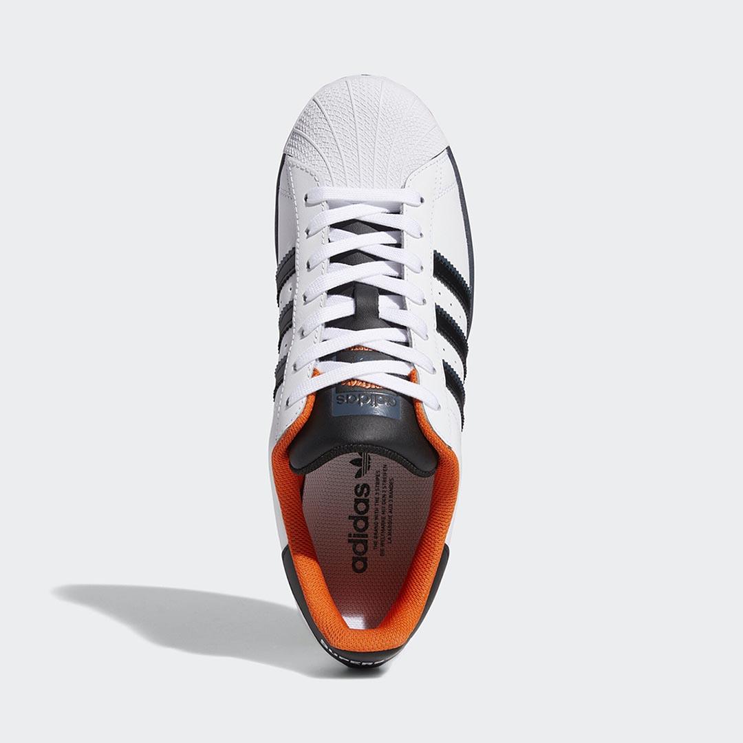 adidas-Superstar-Streetball-FV8271-Release-date-03