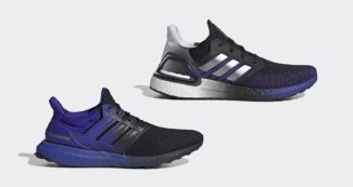 adidas-ultraboost-black-history-month-00