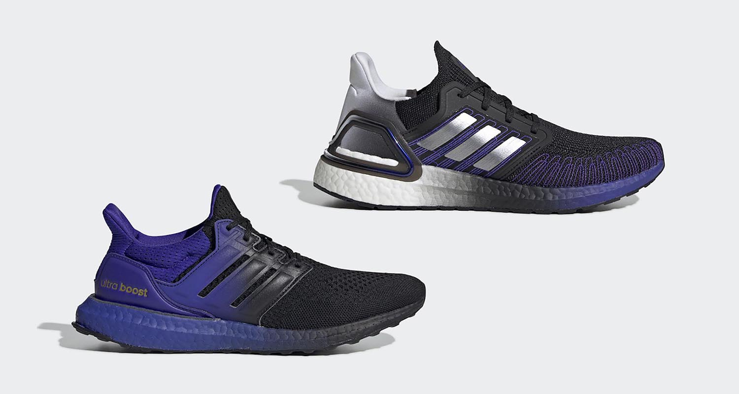 ultra boost adidas first copy