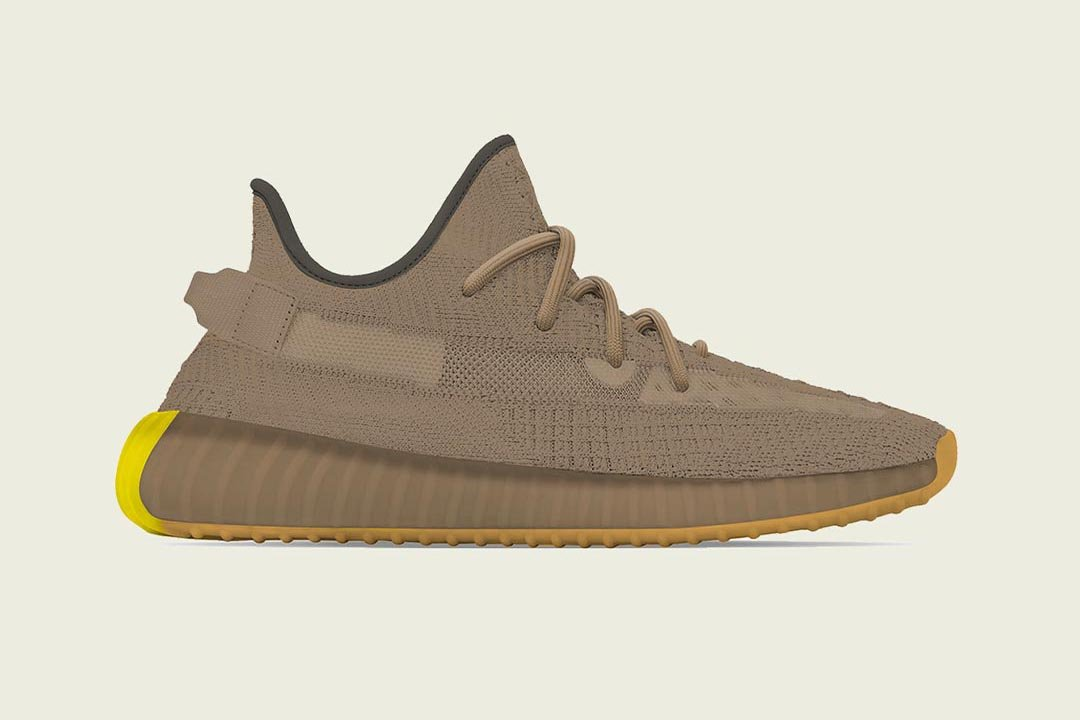 adidas-yeezy-350-v2-earth-fx9034-release-date