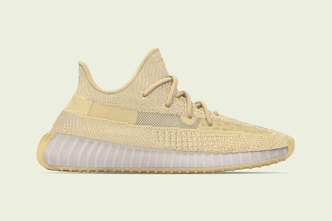 adidas-yeezy-350-v2-flax-FX9028-release-date