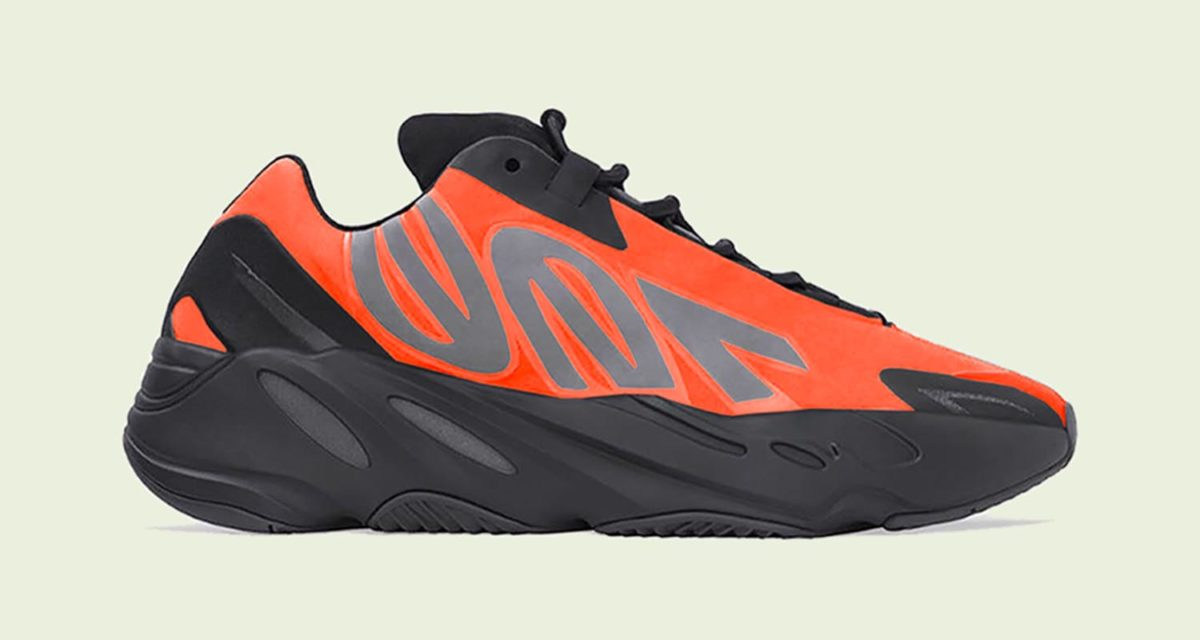adidas-yeezy-700-MNVN-ORANGE-FV3258-release-date-00