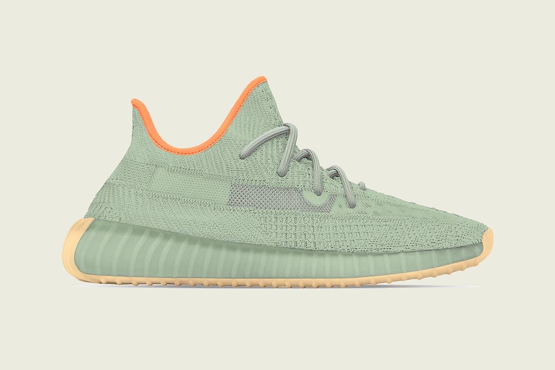 adidas-yeezy-boost-350-v2-desert-sage-FX9035-release-date