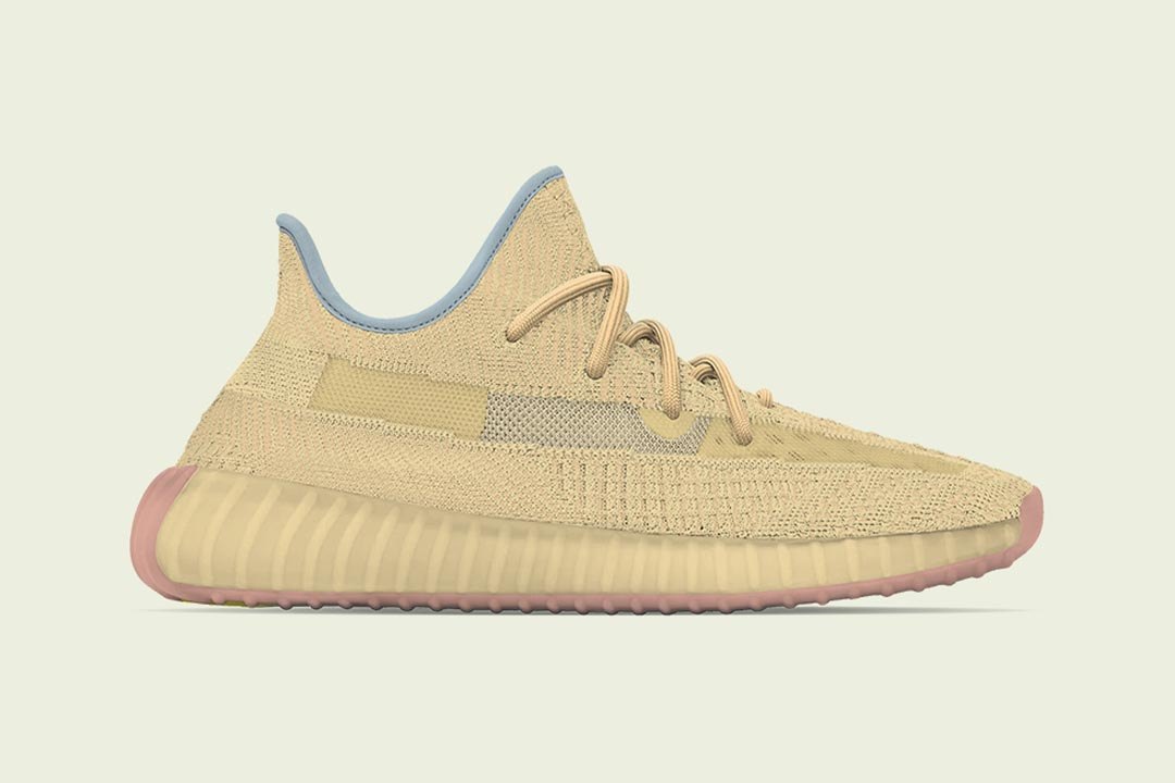 adidas-yeezy-boost-350-v2-linen-release-date