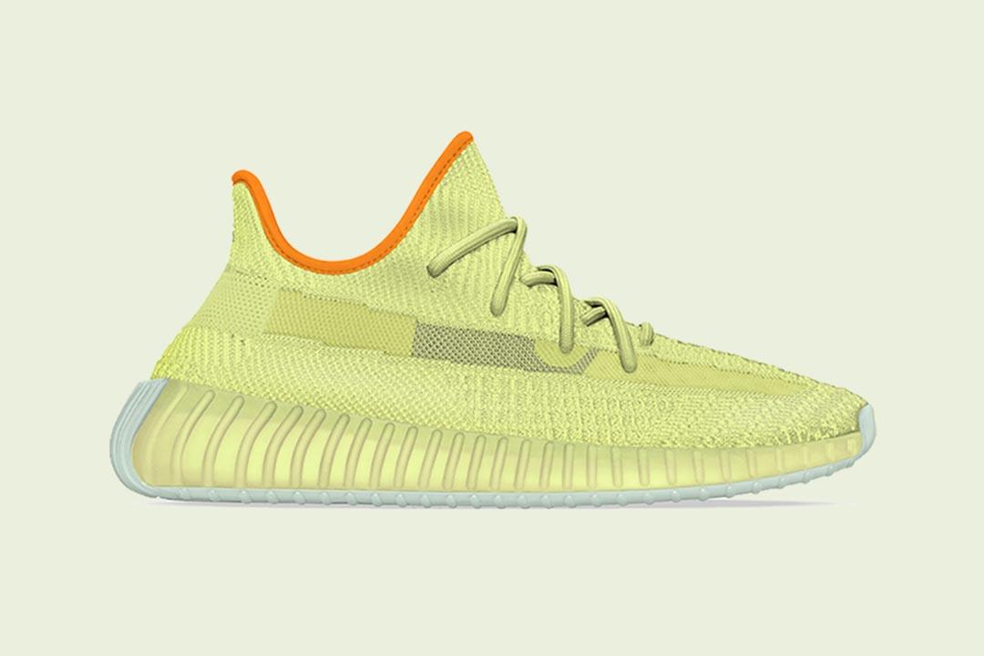 adidas-yeezy-boost-350-v2-marsh-fx9034-release-date
