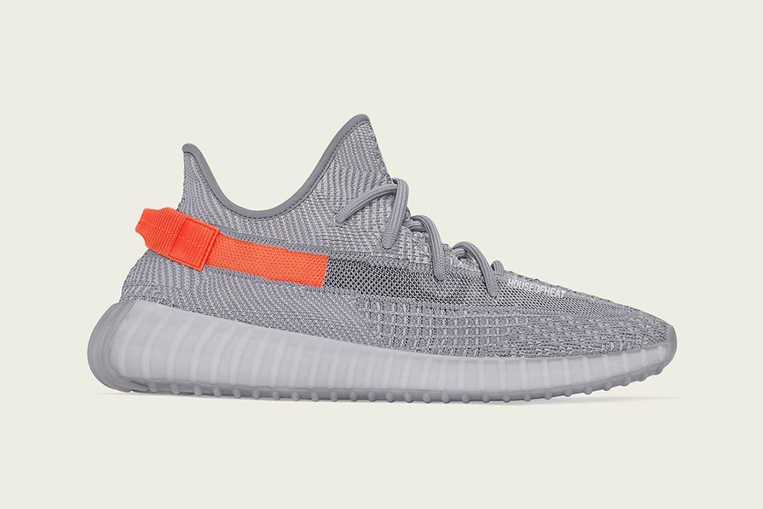 adidas-yeezy-boost-350-v2-tail-light-fx9017-release-date
