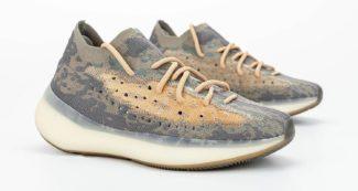 adidas-yeezy-boost-380-mist-release-date-00