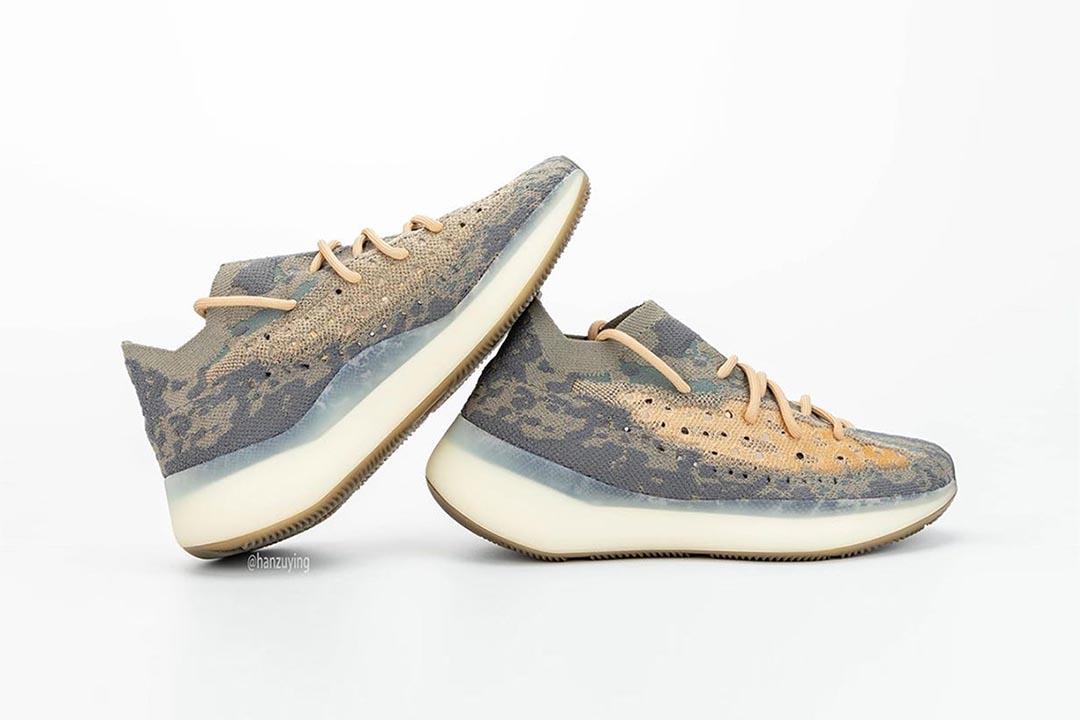 adidas-yeezy-boost-380-mist-release-date-02