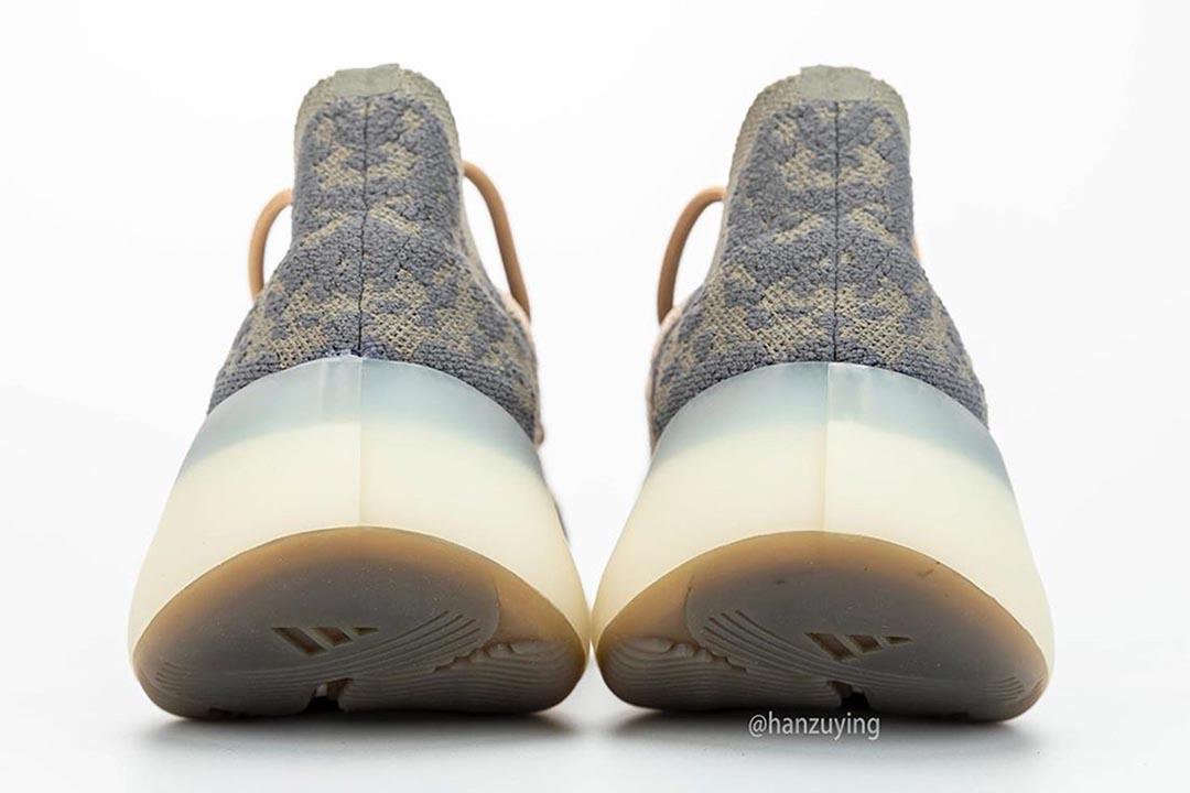 adidas-yeezy-boost-380-mist-release-date-03