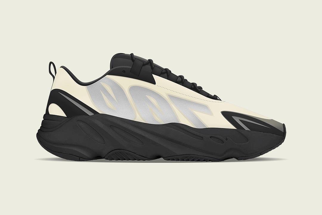 adidas-yeezy-boost-700-mnvn-bone-release-date