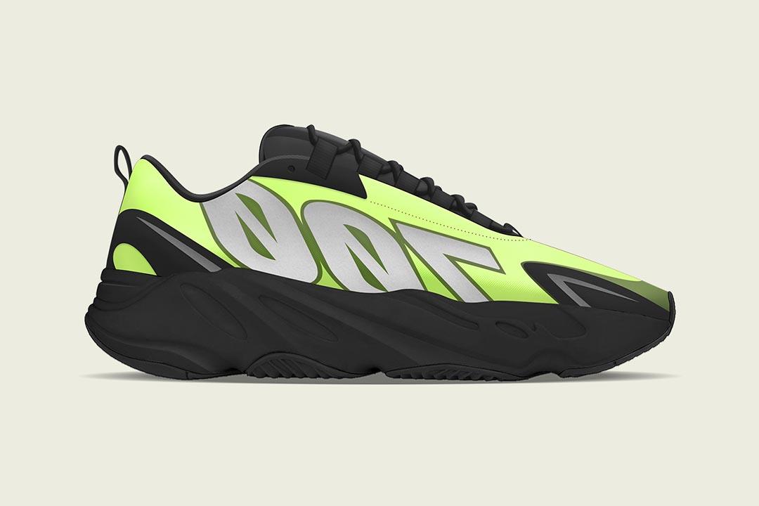adidas-yeezy-boost-700-mnvn-phosphor-release-date
