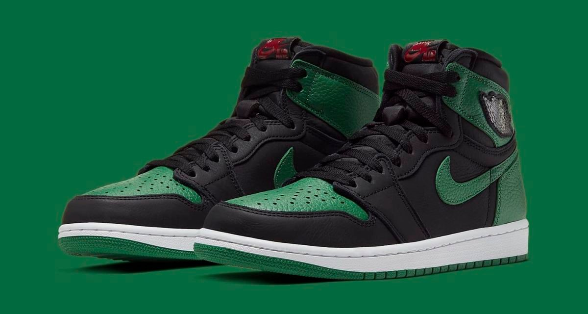 air-jordan-1-retro-high-og-pine-green-555088-030-release-date-00