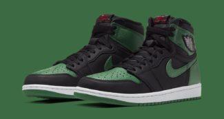 air-jordan-1-retro-high-og-pine-green-555088-030-release-date-00