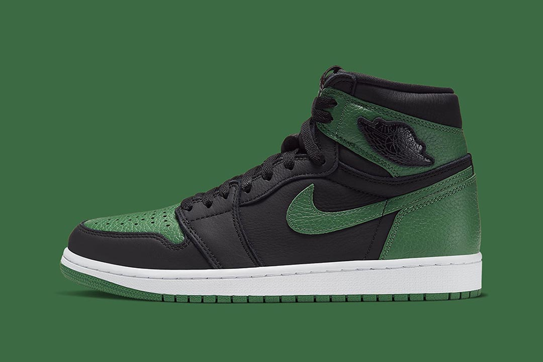 air-jordan-1-retro-high-og-pine-green-555088-030-release-date-01