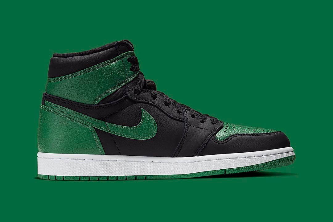 air-jordan-1-retro-high-og-pine-green-555088-030-release-date-02