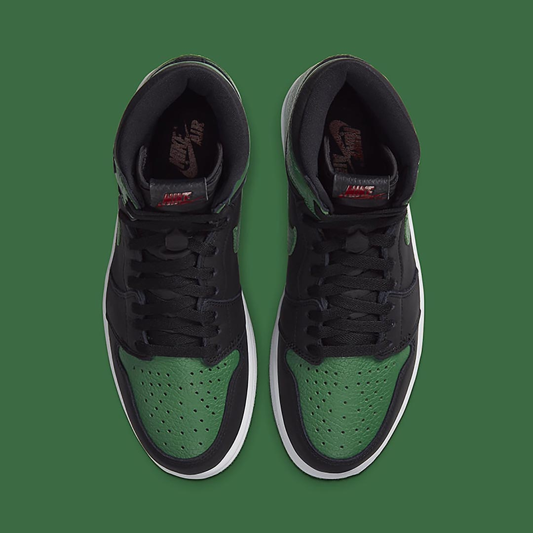 air-jordan-1-retro-high-og-pine-green-555088-030-release-date-03