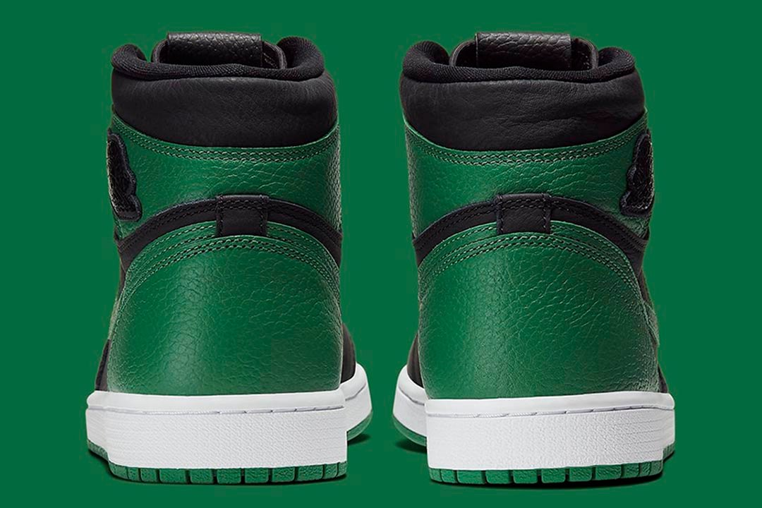 air-jordan-1-retro-high-og-pine-green-555088-030-release-date-04