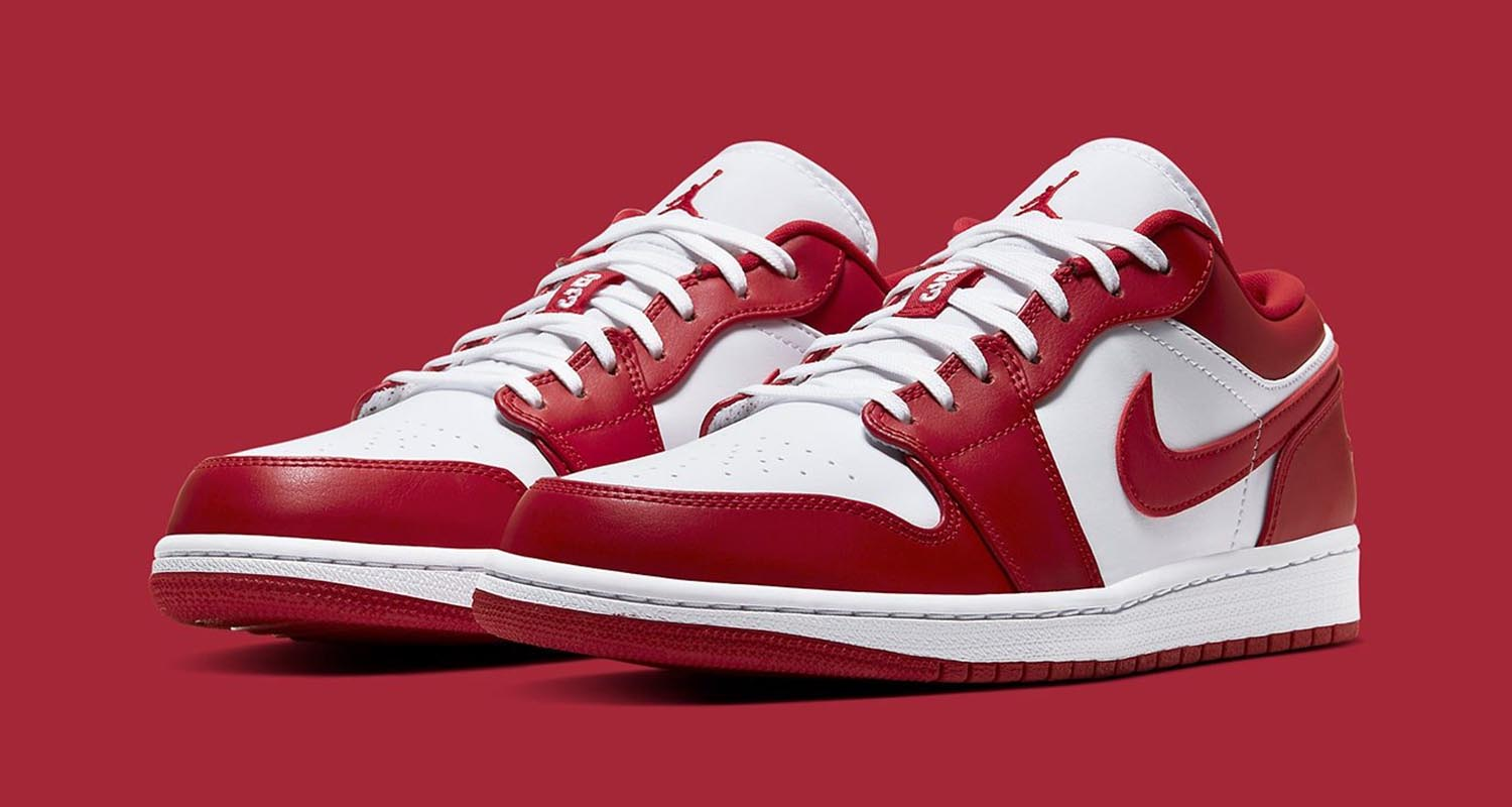 These \
