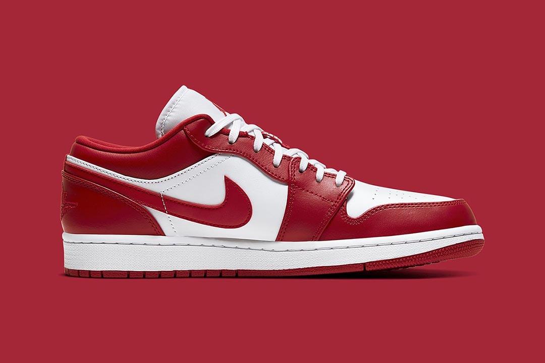 air-jordan-1-retro-low-new-beginnings-gym-red-553558-611-release-date-02