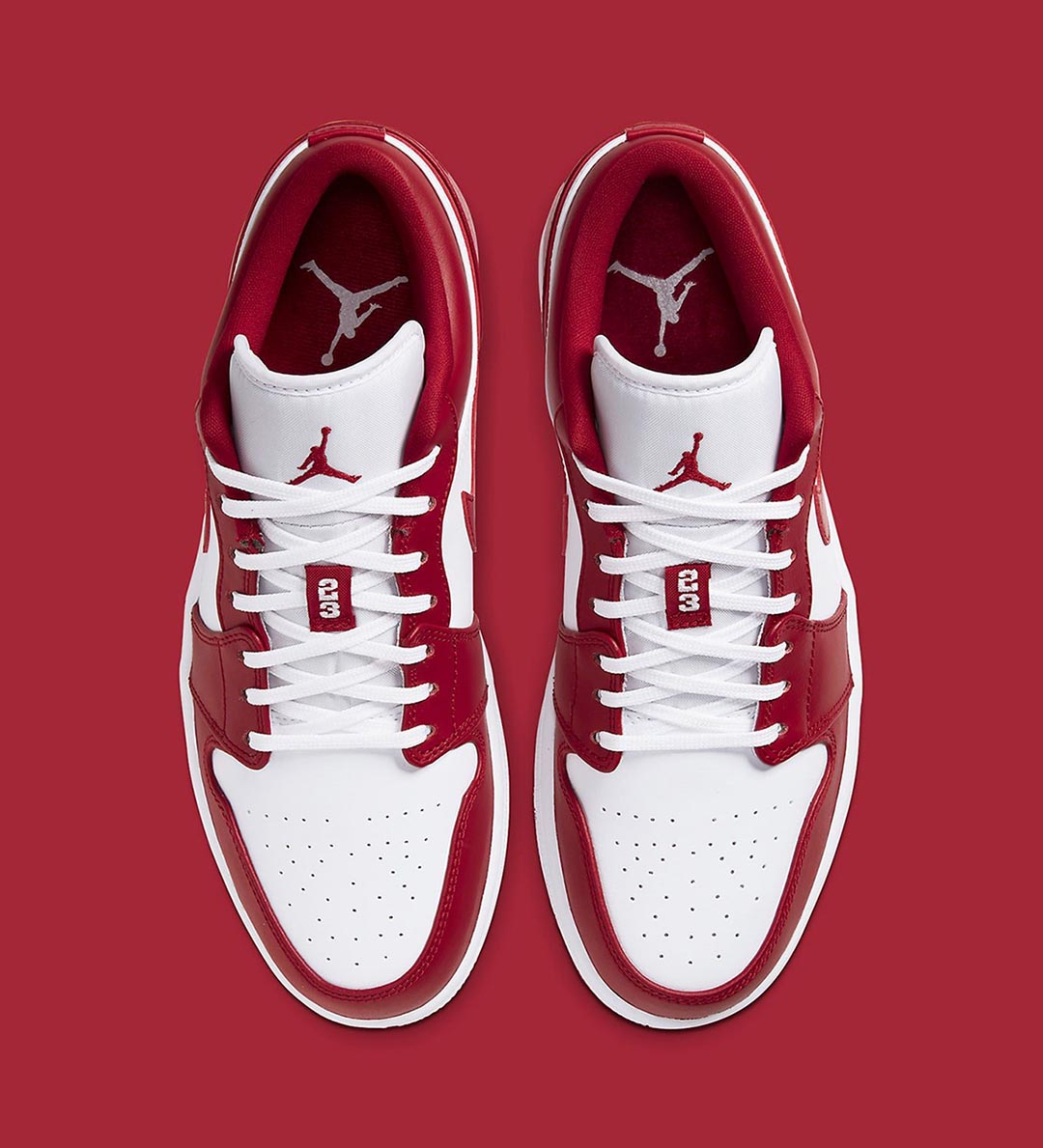 air-jordan-1-retro-low-new-beginnings-gym-red-553558-611-release-date-03