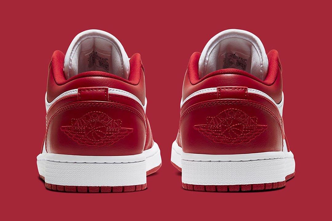air-jordan-1-retro-low-new-beginnings-gym-red-553558-611-release-date-04
