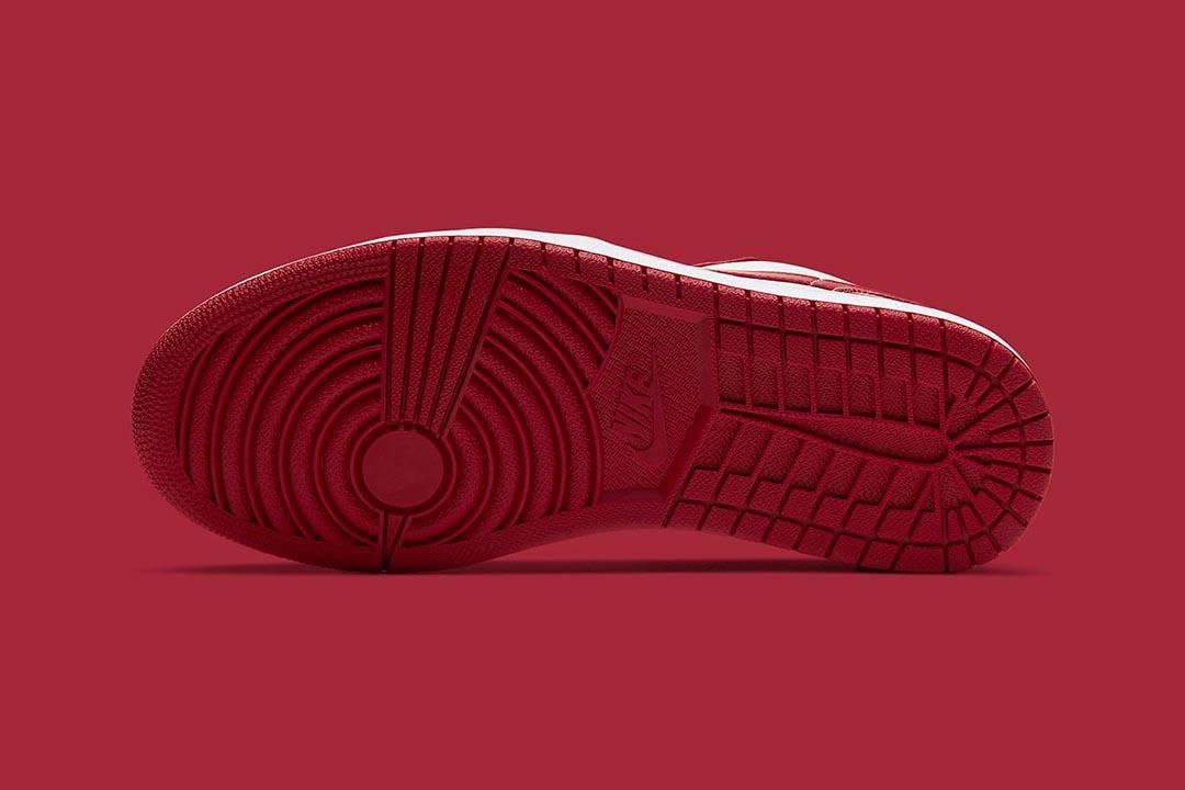 air-jordan-1-retro-low-new-beginnings-gym-red-553558-611-release-date-05