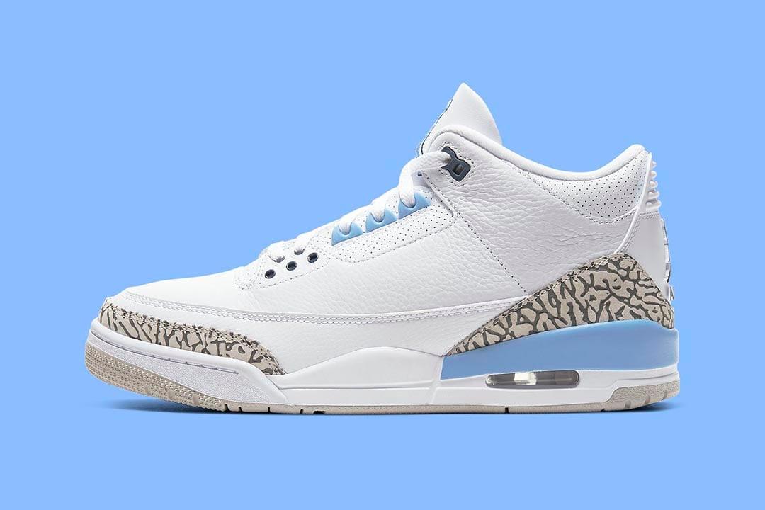 air-jordan-3-retro-unc-White-tech-grey-valor-blue-CT8532-104-release-date-02