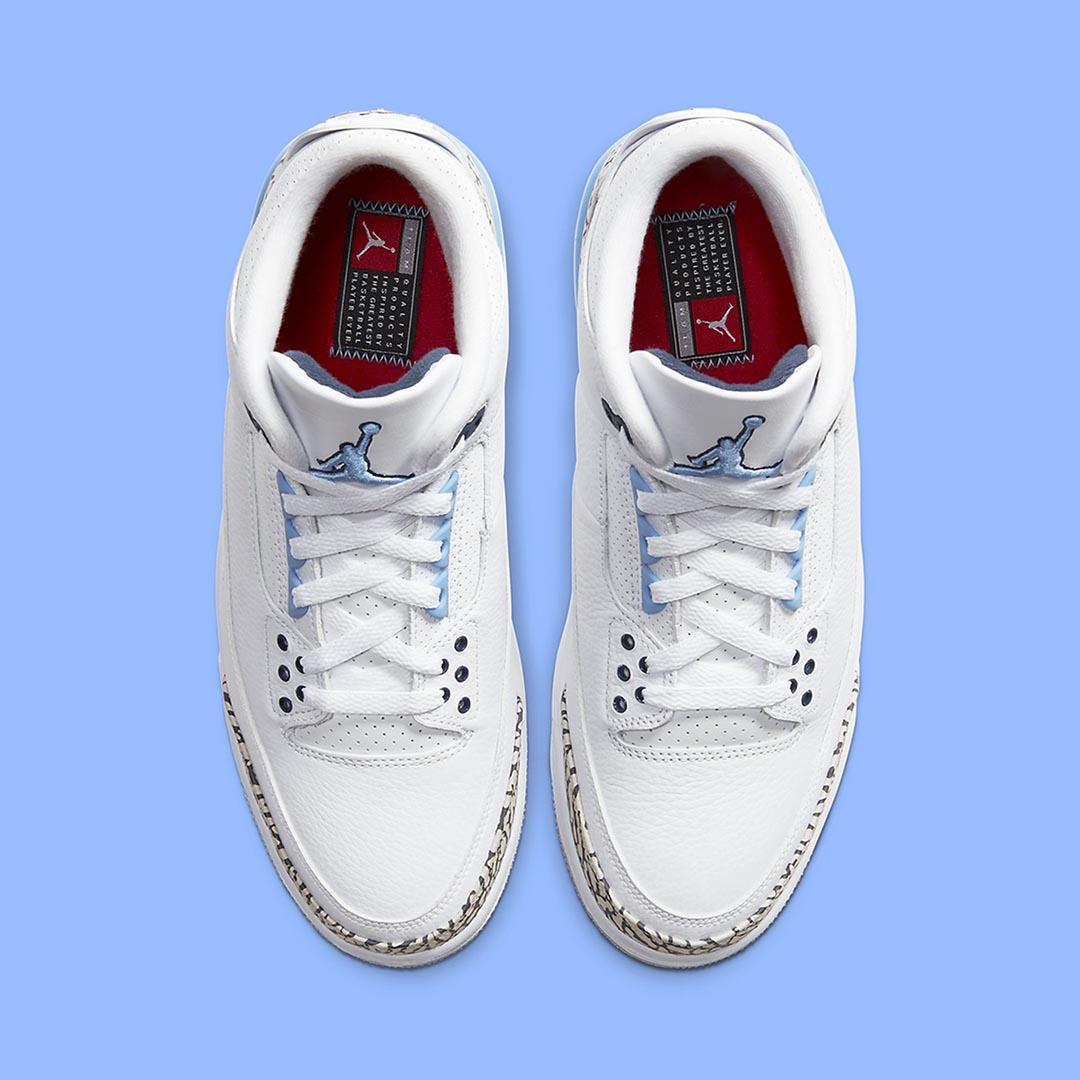 air-jordan-3-retro-unc-White-tech-grey-valor-blue-CT8532-104-release-date-04