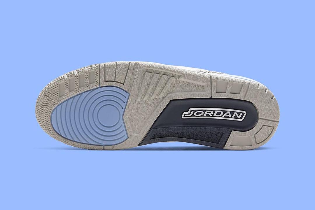 air-jordan-3-retro-unc-White-tech-grey-valor-blue-CT8532-104-release-date-06
