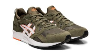 asics-gel-lyte-v-5-mantle-green-white-release-date-00